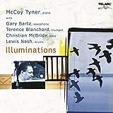Illuminations (2004)