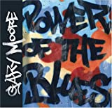Power Of The Blues (2004)