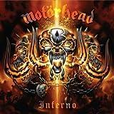 Inferno (2004)