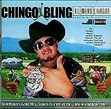 El Mero Chingon lyrics