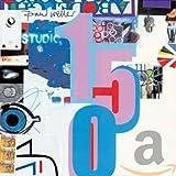 Studio 150 (2004)