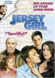 Jersey Girl (2004) (Movie)