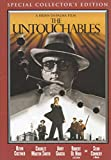 The Untouchables (1987) (Movie)