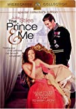 The Prince and Me (2004) (Movie)