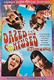 Dazed and Confused (1993) (Movie)