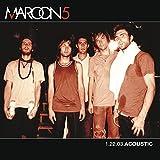 1.22.03.Acoustic