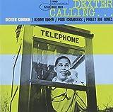Dexter Calling... (1961)