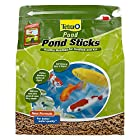 Pond Sticks