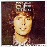 Tracks 'N' Grooves (1970)