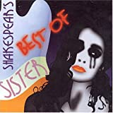 The Best Of Shakespear's Sister (2004)