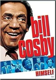 Bill Cosby, Himself af Bill Cosby