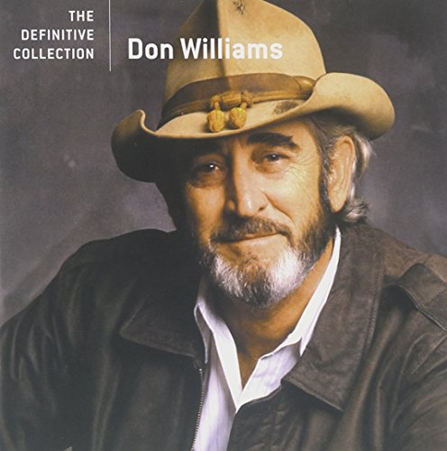 best of don williams mp3 free download