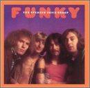 Funky (1969)