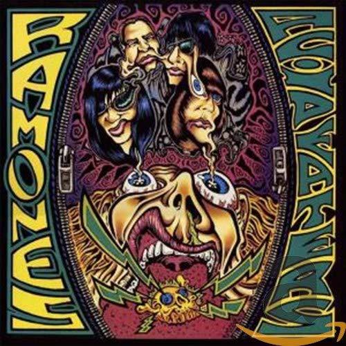 Ramones Lyrics Download Mp3 Albums Zortam Music
