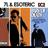 DC2: Bars Of Death (2004)