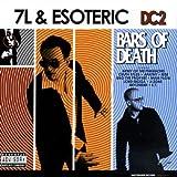 DC2: Bars Of Death (2004)