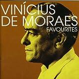 ilenium - Vinicius de Moraes lyrics