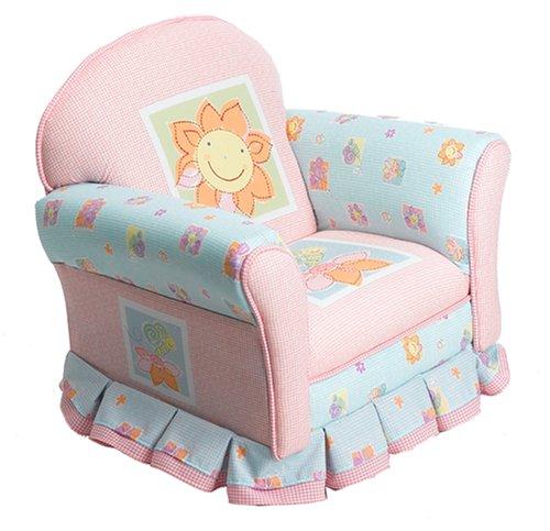 Details About Serta Perfect Start Crib Mattress White