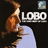 The Very Best Of Lobo lyrics