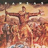 Kansas (1974)