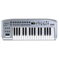 global online store musical instruments midi equipment. Black Bedroom Furniture Sets. Home Design Ideas