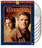 Everwood (2002 - present) (Television Series)