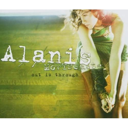 Alanis Morissette Mp3 Download Centre Alanis Morissette