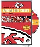 NFL Team Highlights 2003-04 - Kansas City Chiefs