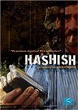 Hashish: Amazon.ca: Daniel Grabner: DVD cover