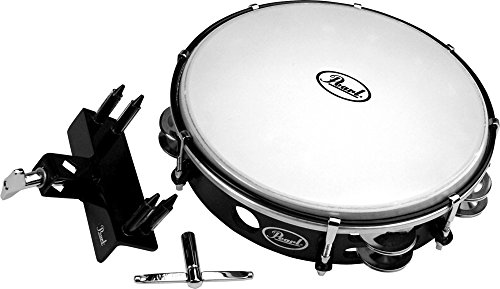 Global-Online-Store: Musical Instruments - Drum Sets