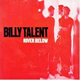 River Below lyrics