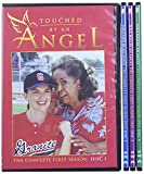 Touched By An Angel (1994 - 2003) (Television Series)