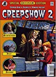 Creepshow 2 (Divimax Edition)