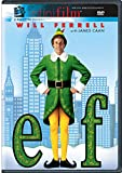 Elf (2003) (Movie)
