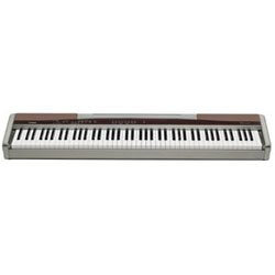 Global-Online-Store: Musical Instruments - Pianos - Digital