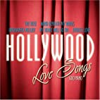 Hollywood Love Songs by Andrew Fitzgerald