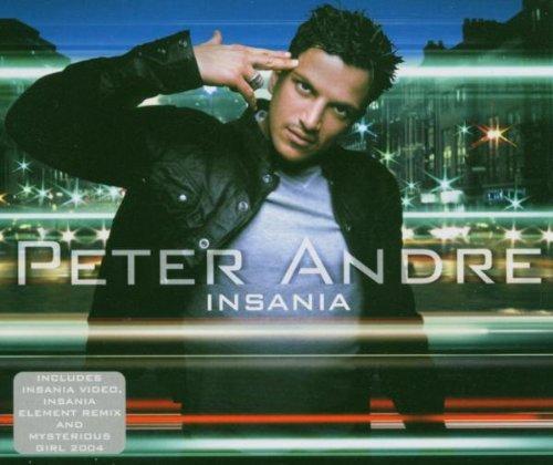 Insania [CD 2]