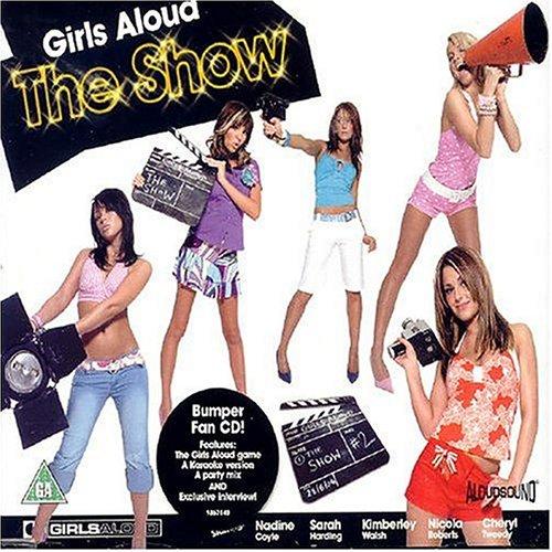 Show, Pt. 2
