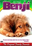 Benji (1974 - 2004) (Movie Series)