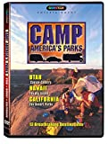 Camp:America's Parks