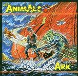Ark (1983)