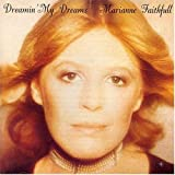 Dreamin' My Dreams (1976)