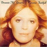 Dreamin' My Dreams (1976)