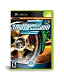 Need for Speed: Underground 2 (2004) (Video Game)