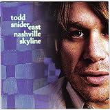 East Nashville Skyline (2004)