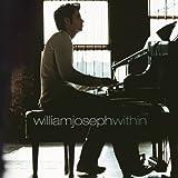 William Joseph: Within