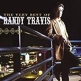 The Very Best of Randy Travis