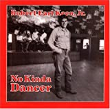 No Kinda Dancer (1984)
