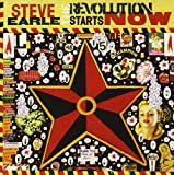 The Revolution Starts... Now (2004)