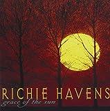 Grace Of The Sun (2004)